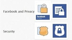 facebook logo 1