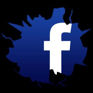 facebook-logo-55