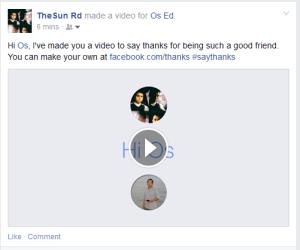 FB_Thank-09